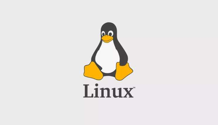 Linux/Mac下SSH无密码登录服务器配置