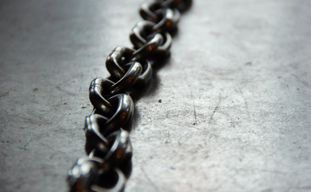 区块链技术之超级账本关键概念讲述